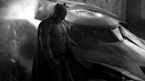 """Die besten """"Batman""""-Filmzitate"""