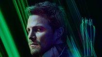"""""""Arrow"""" Staffel 8: Starttermin auf Netflix, Trailer und alle Infos"""