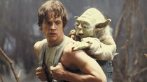 """""""Star Wars"""": Wichtige Zuschauer-Frage nach 40 Jahren endlich beantwortet"""