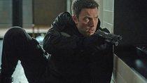 """""""The Accountant 2"""": Regisseur bestätigt Fortsetzung von Action-Thriller mit Ben Affleck"""