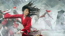 """Mulan"": Darum ist die Neuverfilmung so anders als das Disney-Original"