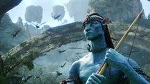 """Überwältigend: Neues """"Avatar 2""""-Bild zeigt uns die fantastische Welt von Pandora"""