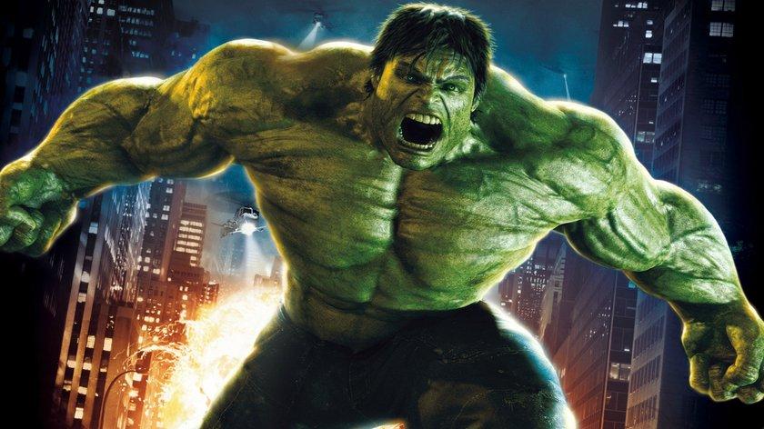 """Alle """"Hulk""""-Filme im Überblick: Reihenfolge, Schauspieler & Streams"""