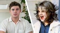 """Nach """"ES"""": Klassiker von Stephen King wird mit Zac Efron neu verfilmt"""