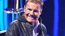 """So schlecht wie nie: """"DSDS"""" stürzt bei RTL gnadenlos ab"""
