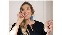 """""""Santa Clarita Diet"""" Staffel 4: Netflix setzt die Zomcom ab! Fans sind sauer!"""