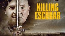 """Neu auf TVNOW im April und Mai 2021: Zum Beispiel """"Killing Escobar"""""""