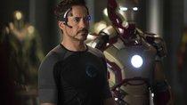 """Iron-Man-Nachfolge: Neue Marvel-Figur taucht erstmals in """"Black Panther 2"""" auf"""