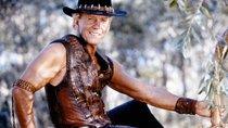 """""""Crocodile Dundee"""" kehrt zurück: Hier ist der erste Trailer zu """"The Very Excellent Mr. Dundee"""""""