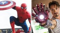Diese 5 MCU-Fehler hat Marvel schon selbst wieder repariert