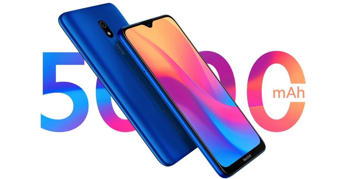 Nächste Woche bei Aldi: Xiaomi-Handy mit Mega-Akku zum Hammerpreis