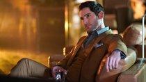 """Neuer """"Lucifer""""-Trailer verspricht wilden Trip: Lucifer will der neue Gott werden"""