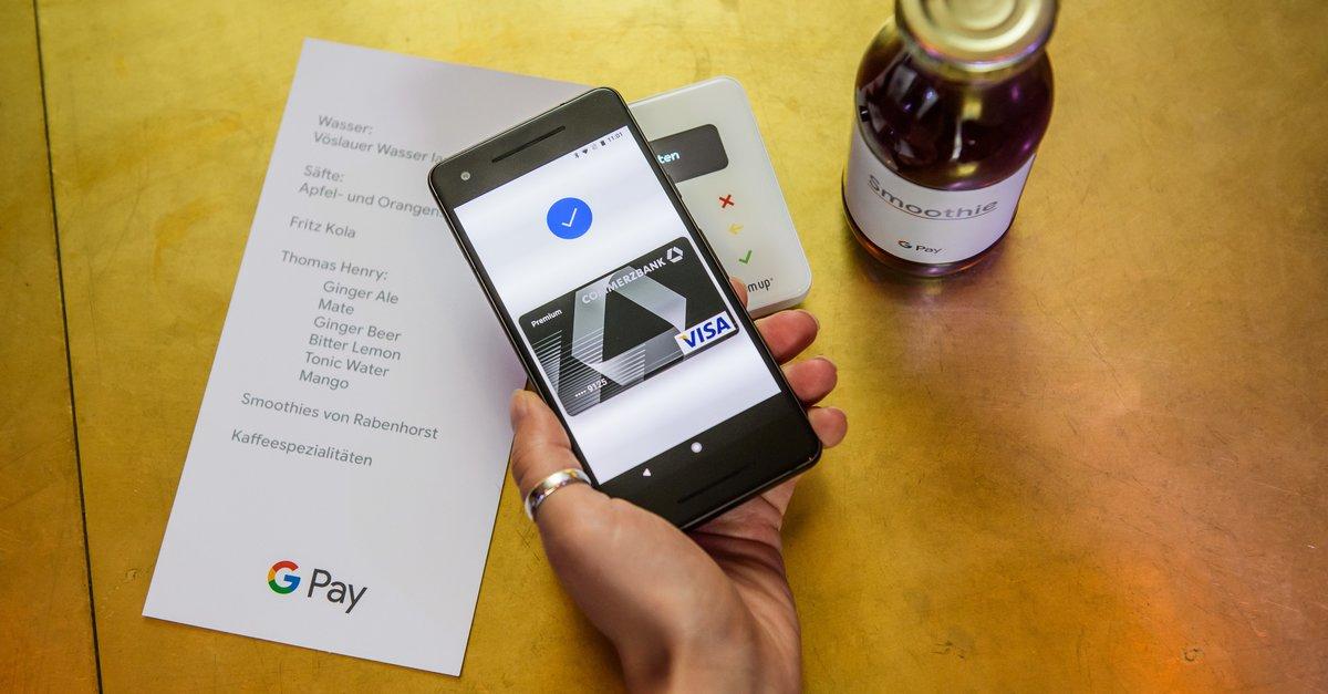 ing-kontaktloses-bezahlen-ber-google-pay-startet-in-deutschland