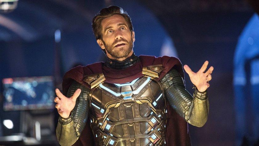 Kuriose MCU-Vorgaben: Marvel-Star durfte nicht mal Bartlänge selbst bestimmen