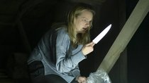 Jetzt bei Sky: Das Horror-Kino-Highlight 2020 kostenlos im Abo