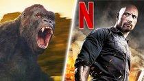 Letzte Chance auf Netflix: Diese Blockbuster fliegen bald raus