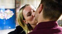 AWZ: Romantischer Kuss – Isabelle zeigt Yannick ihre wahren Gefühle