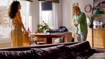 AWZ: Malu bald ohne Finn? Jobangebot im Ausland ruft