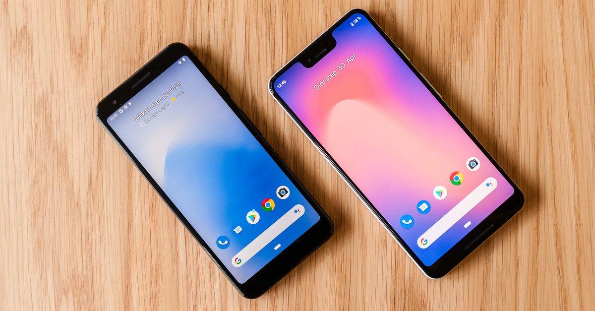 Pixel 4a und Android 11: Das können wir von der Google I/O 2020 erwarten