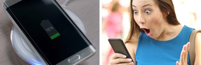 20 geniale Smartphone-Features, auf die wir nicht mehr verzichten wollen