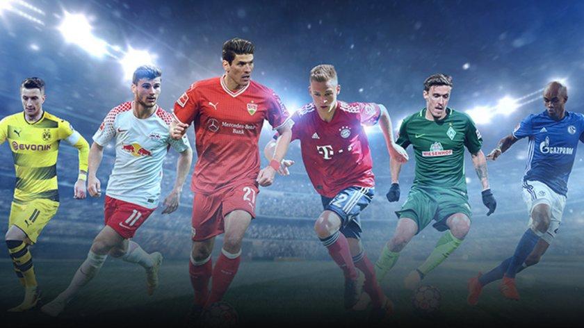 Eurosport Player kündigen: Abo im Browser, bei Amazon, iOS & Android beenden