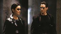 """""""Matrix 4"""", """"Dune"""" und mehr: Alle Warner-Filme starten 2021 gleichzeitig im Kino und im Stream"""