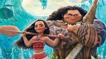 Disney-Marathon: Sat.1 zeigt an Himmelfahrt 5 Disney-Filme am Stück