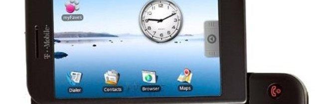 Android-Versionen: Das Google-Betriebssystem