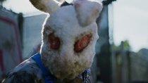 """""""The Purge 6"""" kommt doch – mit einer Idee für Frank Grillos Rückkehr"""