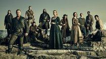 """Läuft """"Black Sails"""" bei Netflix im Stream?"""
