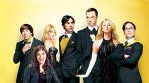 """Das Ende von """"The Big Bang Theory"""": Ein letztes Bazinga"""