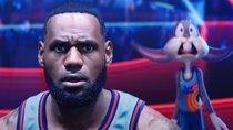 """Erste Eindrücke zu """"Godzilla vs. Kong"""" und """"Space Jam 2"""": Mega-Trailer zeigt Warners Kinofilme 2021"""