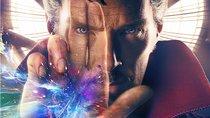 Neue MCU-Serie sorgt für böse Überraschung: Marvel-Held muss gegen sich selbst kämpfen