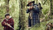 """""""Jurassic World 3"""": Sam Neill spricht über die Zwangspause am Set des Dino-Finales"""