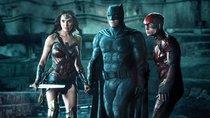 """Batman-Sensation ist perfekt: """"The Flash"""" wird ein irres DC-Abenteuer"""