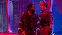 """""""Tenet"""": Auf diese Tradition hat Christopher Nolan erstmals verzichtet"""