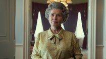 """""""The Crown"""" Staffel 5: Start, Handlung, Cast – so geht es weiter"""