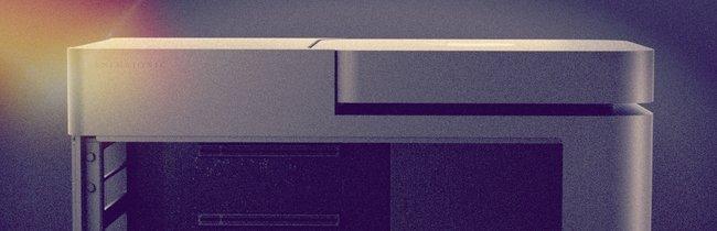 """Apples Mac mini wird jetzt zum """"Mac Pro"""": Günstige Alternative zum Super-Rechner"""