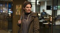 """Kann die Serie """"Absentia"""" auf Netflix gestreamt werden?"""