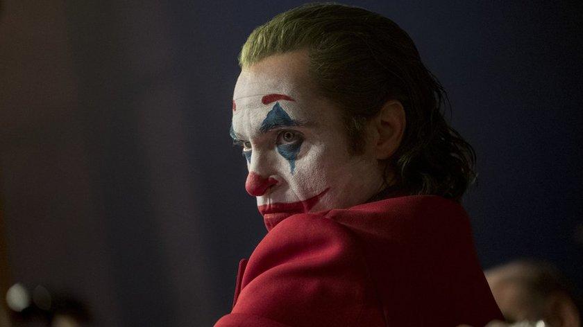 """Erster Film nach dem großen """"Joker""""-Erfolg: Joaquin Phoenix arbeitet mit Horror-Meister"""