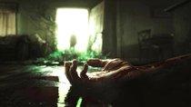 """""""The Last of Us""""-Serie geht über die Videospiele hinaus"""