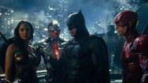 """Snyder-Cut: Neuer großer """"Justice League""""-Auftritt ist eine Enttäuschung für Hardcore-DC-Fans"""