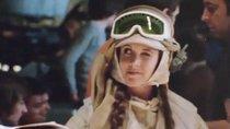 """""""Star Wars""""-Sensation: Aufnahmen vom """"Imperium schlägt zurück""""-Set wieder aufgetaucht"""