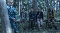 """""""The Rain"""" Staffel 3 ab jetzt auf Netflix: Es wird das Finale"""