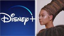 "Ab heute exklusiv auf Disney+: Beyoncés visuelles Album ""Black is King"""