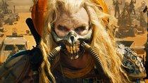 """Er spielte den Bösewicht in zwei """"Mad Max""""-Filmen: Hugh Keays-Byrne ist tot"""