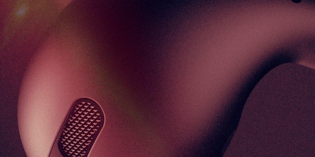 AirPods 3 in Bildern: So anders sollen Apples neue Ohrhörer ausschauen