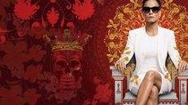 """""""Queen of the South"""" Staffel 5: Start auf Netflix verspätet?"""