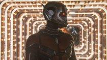 """""""Avengers: Endgame""""-Fan entdeckt erstaunliche Vorhersage in """"Ant-Man"""""""