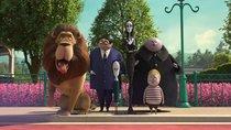 """Die Addams Family"": Familiengruselspaß ab sechs Jahre – Elternratgeber"